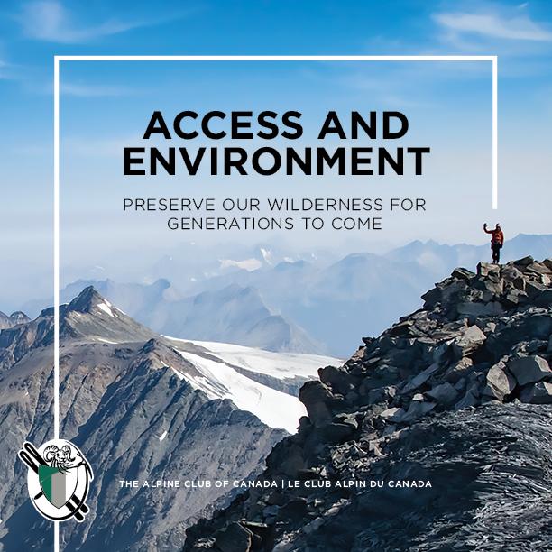 Alpine Club of Canada AE Case Image