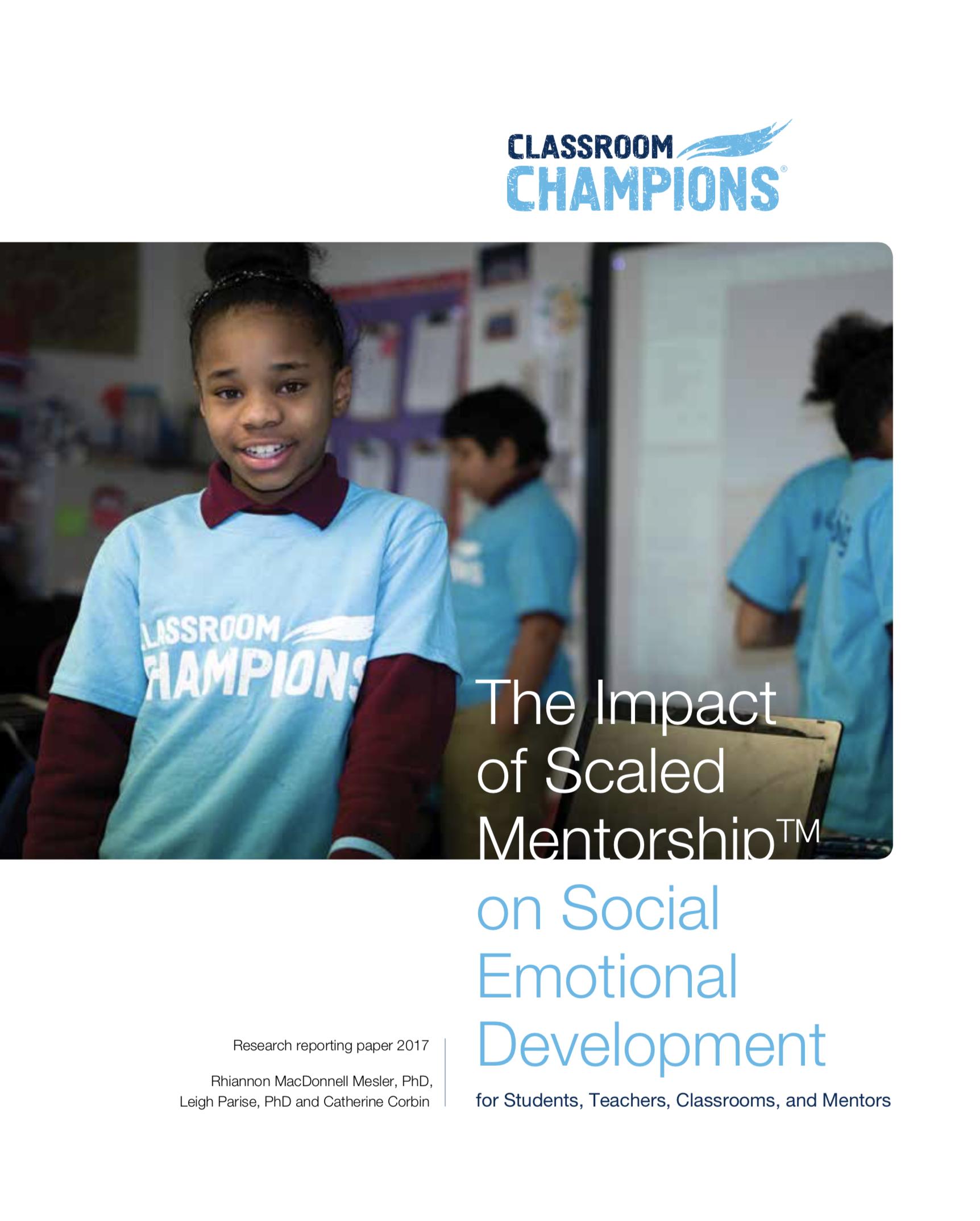 cc-impact-report