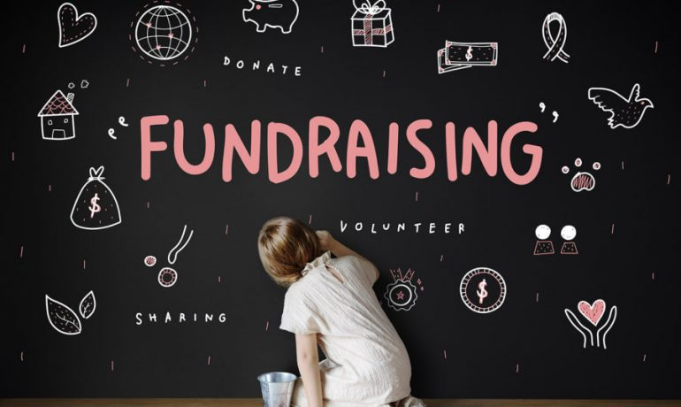 So you want to hire a fundraiser