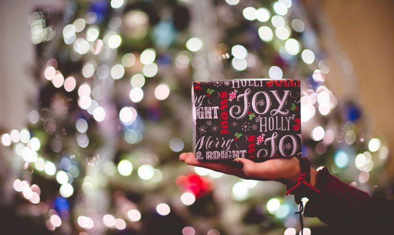 Shifting the Gifting