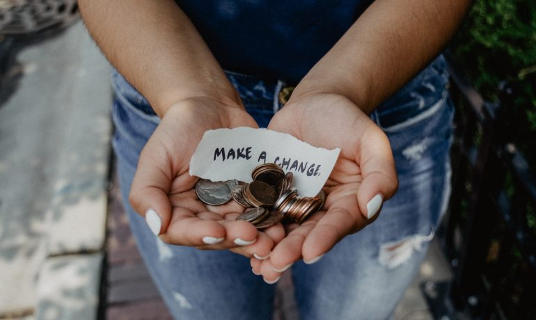 Putting greater value on values in the non-profit workplace